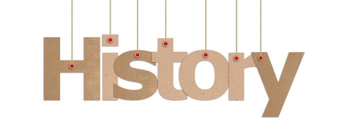 Bash_History
