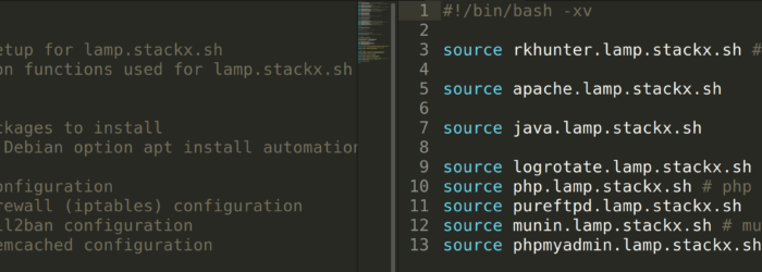 source_bash