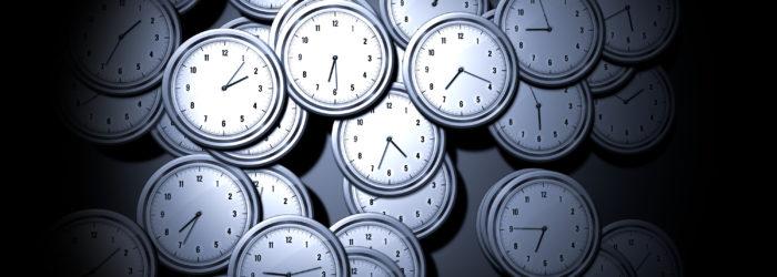 Linux Shell Bash Timer