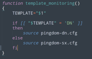 function template_monitoring